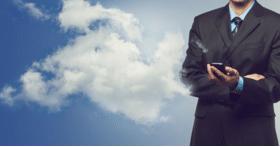 Clouduittwente - cloud oplossingen