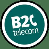b2ctelecom-logo2.png