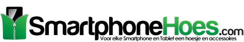 smartphonehoes-logo