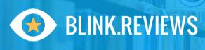 blink-logo1.png