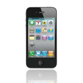 swoop - refurbished iphone