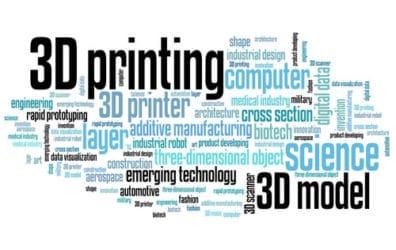 vistafiles - 3d printing
